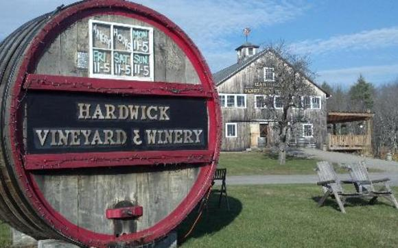 1396545300 hardwick vineyard and