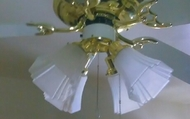 1493649237 light installation ceiling fan chandelier drywall painting handyman decor pictures mirror drapes art vanity shelving furniture assembly contractor