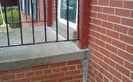 1493649758 concrete porch foundation hand railing repairs improvements maintenance installations emergency services replacements com 1