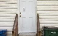 1493649825 door installation