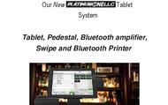 1494520390 dbxn   pno   new tablet program   195 48payments