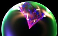 1497881271 kaz stephens crystal orb