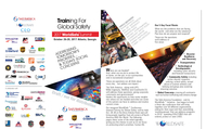 1499093500 worldsafe summit   %28promotional brochure w featured speakers%29