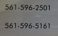 1499533913 blob?1499533913