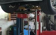 1499434189 corvette oil change