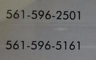 1499533864 blob?1499533864