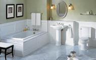 1499797203 bathtub tub shower pipes faucet toilet water heater emergency leak leaks drains clogs plumber plumbing