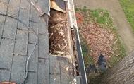 1499797746 roof repair1
