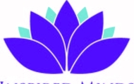 1500053199 logo