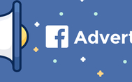 1500225811 guide to facebook advertising