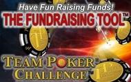 1500571446 banner fundraising
