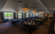 1500656444 great room ab  banquets