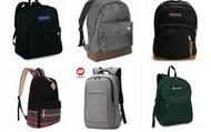 1501256895 backpack drive pick
