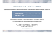 1501591329 2017 holiday party referrals