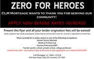 1501689856 zero for heroes flyer 2.jpg