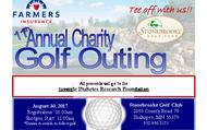 1501780676 2017 farmers golf event stonebrooke sponsor form