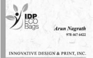 1502539842 arun nagrath bc