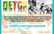1502811173 detox flash sale flyer