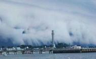 1504278492 storm june 2012