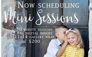 1505173182 mini session 3