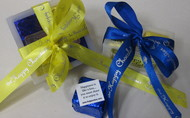 1467113414 blue and gold favors 2