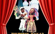 1483548660 tangelwood marionettes july 13 2017 flyer