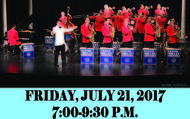 1483549194 glenn miller orchestra july 21 2017 flyer