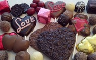 1484177071 valentines day assorted chocolates side angle 2014