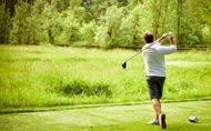 1486759042 golf