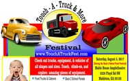 1487200188 touch a truck and more festival patch