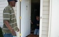 1487777873 entry door installation repair maintenance improvements commercial residential