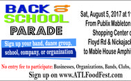 1489430199 join the back 2 school parade  facebook