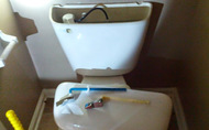 1490796774 toilet repair rebuild installation replacement plumbing contractor emergency service hvac cooling heating freon