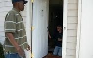 1490797305 entry door installation repair maintenance improvements commercial residential