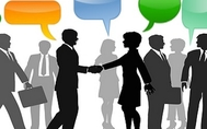 1490878428 businessnetworking1