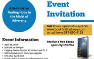 1491255178 finding hope invitation 2