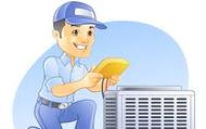 1491784410 ac repair cartoon