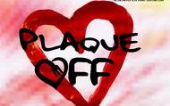 1492632496 heart calgary public poster