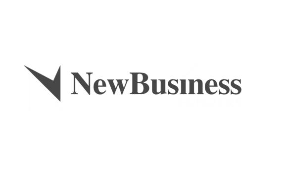 1494917997 newbusinessfunders logo v1