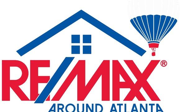 1483661494 remax aa logo