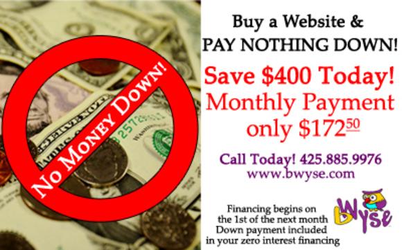 1483663961 nomoneydown allfinanced jan2017