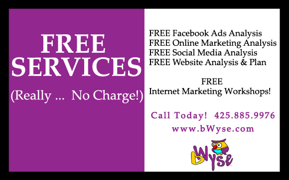 1483664842 allfreeservices