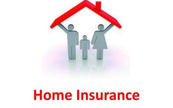1483716157 home insurance n