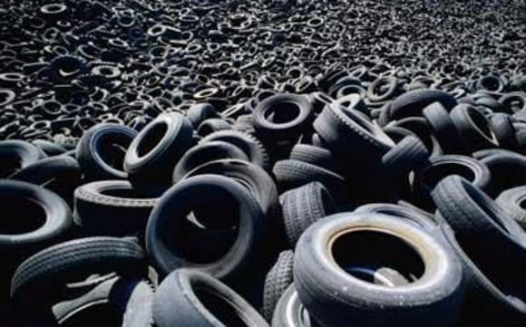 New Guaranteed Used Tires And Auto Repairs By City Discount Tires