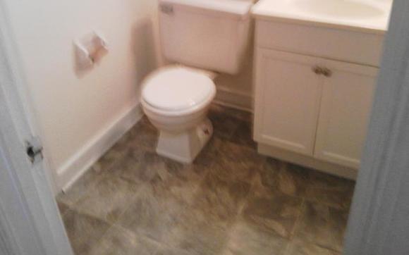 1483821399 bathroom remodel flooring instalation contractor plumber handyman masonry drywall shelving decor carpentry masonry roofing gutter shutter
