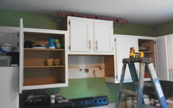 1483821481 cabinet installation replacement repair contractor plumbing door handyman masonry roofing gutter shutter assembly furniture lighting mulching emergency service