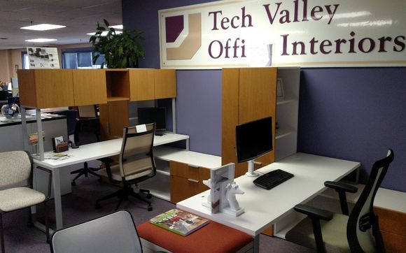 tech office furniture. We Offer Many Levels Of Commercial Grade Office Furniture, Along With A Huge Selection Quality Preowned Furniture. From The Waiting Room To Board Tech Furniture