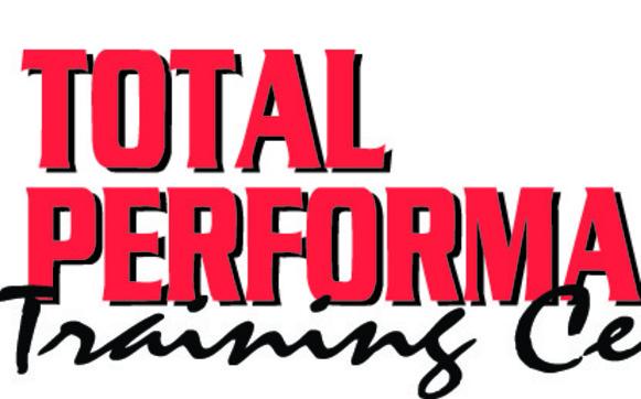 1483975598 tptc logo