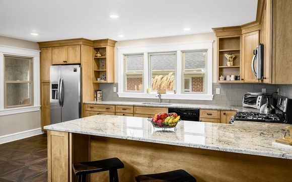 Mainline Kitchen Design. 1484315127 blob Main Line Kitchen Design  Narberth Area Alignable