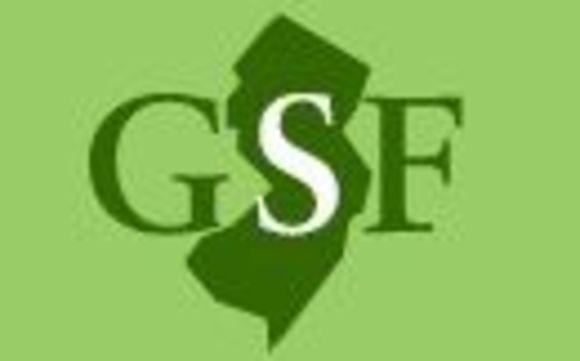 Garden State Funding LLC - Trenton, NJ - Alignable